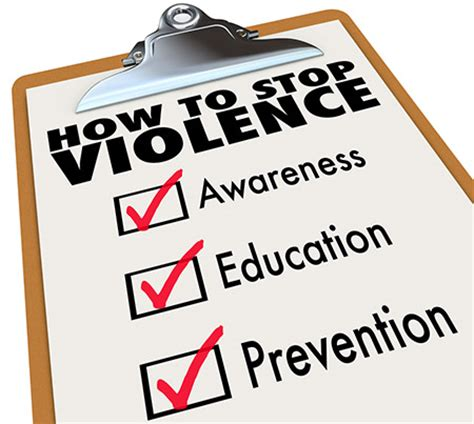 Essay how to prevent burglary at home